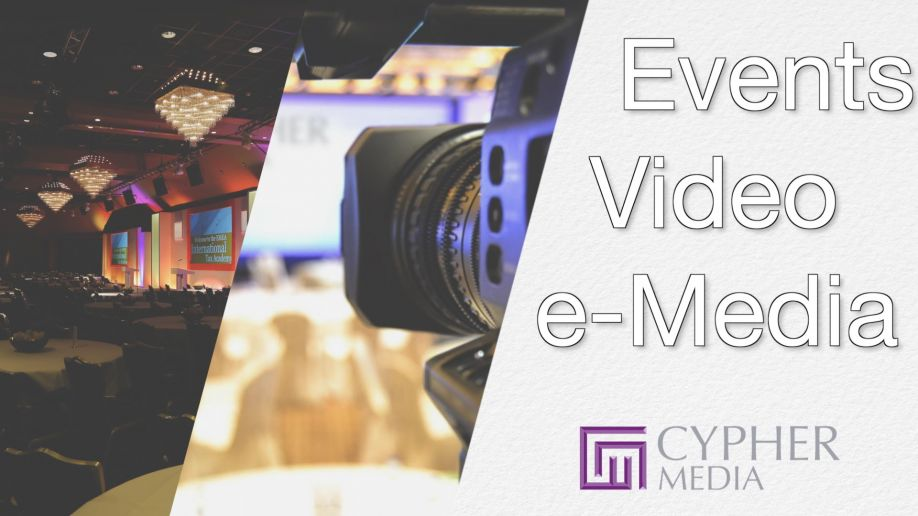 Why do You Need Video Production?