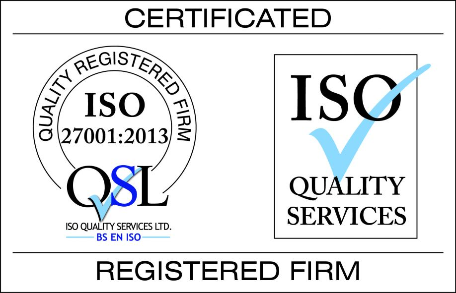 Why should your Organisation become ISO compliant?