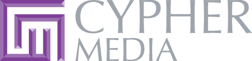 Cypher Media | Creative Corporate Communications